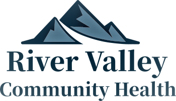 River Valley Community Health