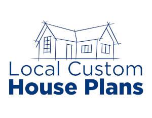 Local Custom House Plans
