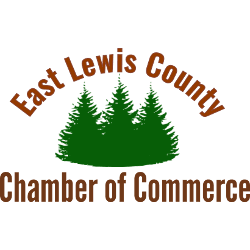 East Lewis County Chamber of Commerce
